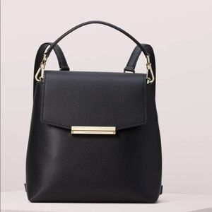 Kate Spade Heritage Make it Mine